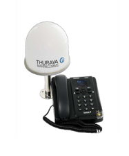 thuraya sf2500-updated